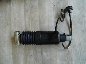 E-KAWASAKI-GPZ-1000-RX-amortiguador-amortiguador