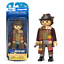 New-Doctor-Who-4th-Doctor-Playmobil-Action-Figure-Tom-Baker-Funko-Official thumbnail 1