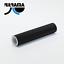 miniature 3 - Adesivo da intaglio a plotter nero opaco scanncut Silhouette Cameo Roland Ritram