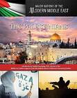The Palestinians by Anna Carew-Miller (Hardback, 2015)
