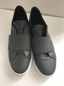 Jones-Women-s-Shoes-Size-7UK-EU40