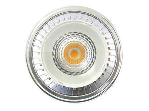 Proyector-De-La-Lampara-Led-AR111-G53-12V-15W-Blanco-Calido