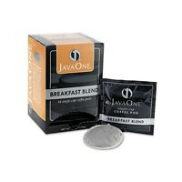 Java Trading Single Cup Coffee Pods - 30220 on Sale