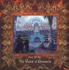 Gates of Gnomeria by Andy McKee (Guitar) (CD, Apr-2008, Candyrat)