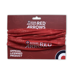 Red-Arrows-snood-planes-design-scarf-RAF-Royal-Air-Forces-Association
