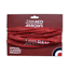thumbnail 1 - Red-Arrows-snood-planes-design-scarf-RAF-Royal-Air-Forces-Association
