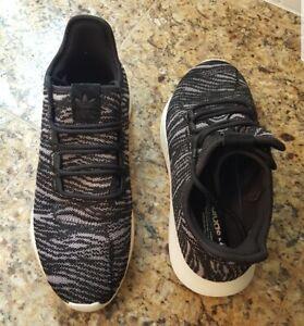 Adidas Tubular Shadow Originals Running