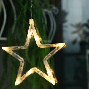 Xmas-Window-Display-Lights-Bright-Warm-White-Christmas-Festive-Decor-W8H