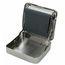 Automatic Cigarette Tobacco Smoking Rolling Box 70mm Machine Roller