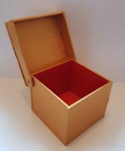Zwei-MDF-Boxen-Montieren-und-Dekoration-Dein-Eigenes-Box-Basteln-Decoupage