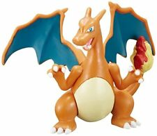 Takara Tomy Pokemon Monster Collection EX ESP 02 Charizard From Japan 6a0363