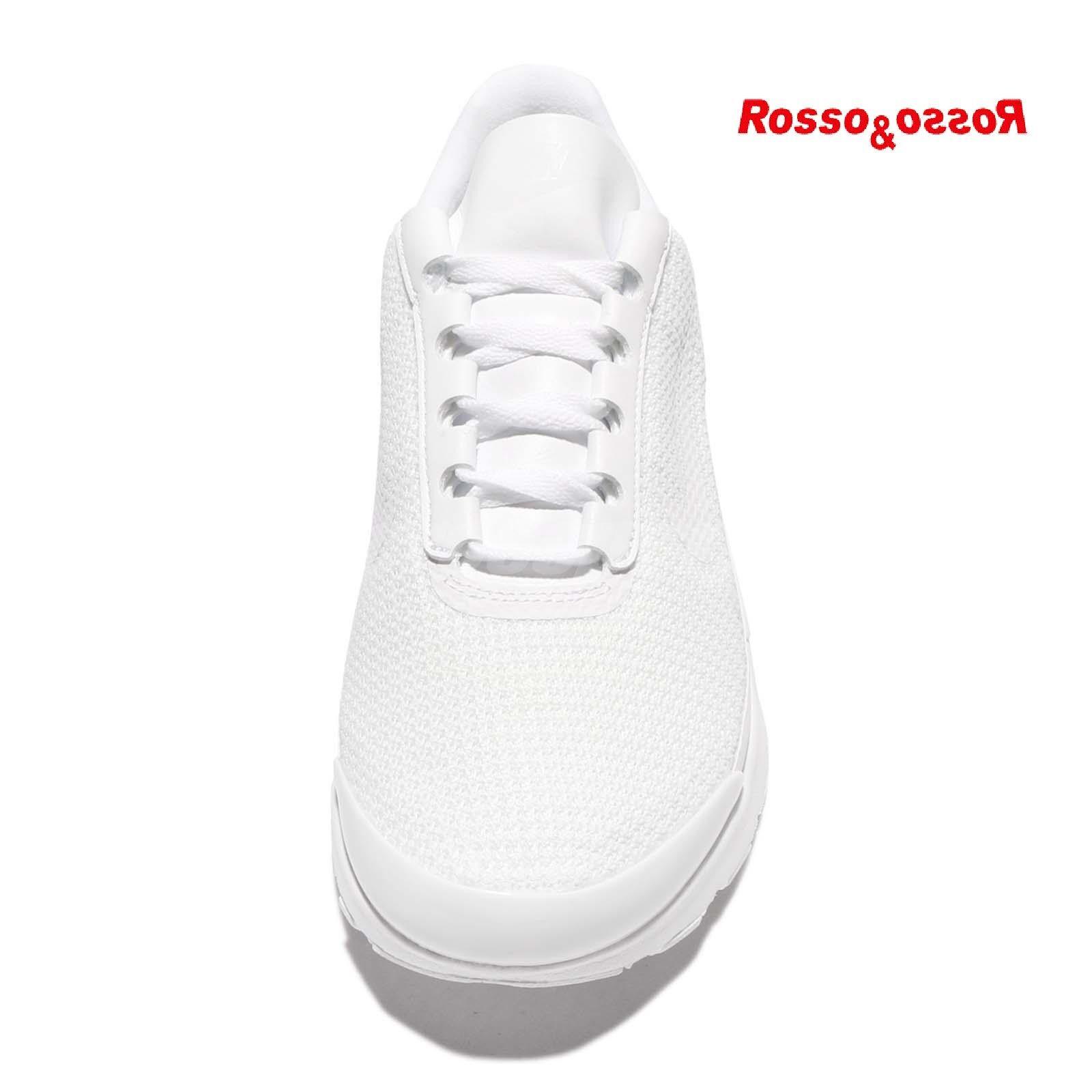 Scarpe NIKE Air Max JEWELL Bianche da Donna Ragazza Ragazza Ragazza scarpe da ginnastica Ginnastica n 42,5 97a5ce