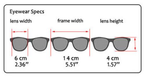 Retro Vintage Men Women Style Sunglasses Demi Tortoise /& Black Frame CG159