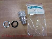 Jbl Cg105 Cord Grip Kit
