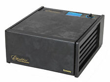NEW Excalibur 5 Tray 2500 Excaliber Food Dehydrator ED2500 2500EC