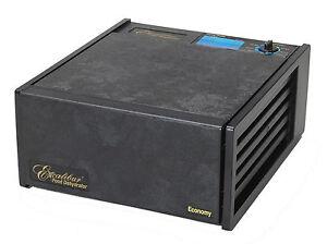 NEW-Excalibur-5-Tray-2500-Food-Dehydrator-ED2500-2500EC