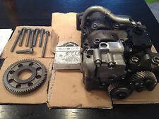 Pompa olio Audi A4 A6 Q5 Passat 2.0 TDI 03G103537B 03G103295AL 03G103295AK BLB