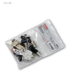 Kemo-S009-Konvolut-Taster-und-Schalter-Sortiment-ca-20-Stueck-switch-button