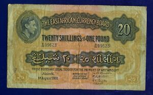 East-Africa-British-20-Shillings-1951-PIC30B-FINE-ES-2