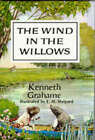The Wind in the Willows by Kenneth Grahame (Hardback, 1981)