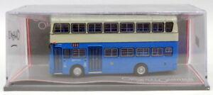 Corgi-1-76-Scale-Model-Bus-44801-Leyland-Victory-CMB-Hong-Kong-Route-11C