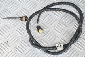 Infiniti Q30 2.2d EGR exhaust gas temperature sensor A0009059105