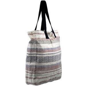 ESPRIT-Shopper-Einkaufstasche-Schultertasche-Tragetasche-Einkaufsbeutel-City-Bag