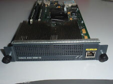 Cisco ASA-SSM-AIP-10-K9 ASA 5500 Series Advanced Security IPS Module ASA SSM-10