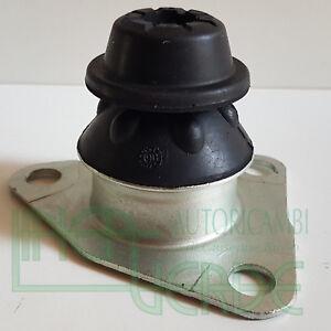 Kit de Soporte de Montaje en Reposacabezas VW para diversos accesorios 000061122 Nuevo Original Vw