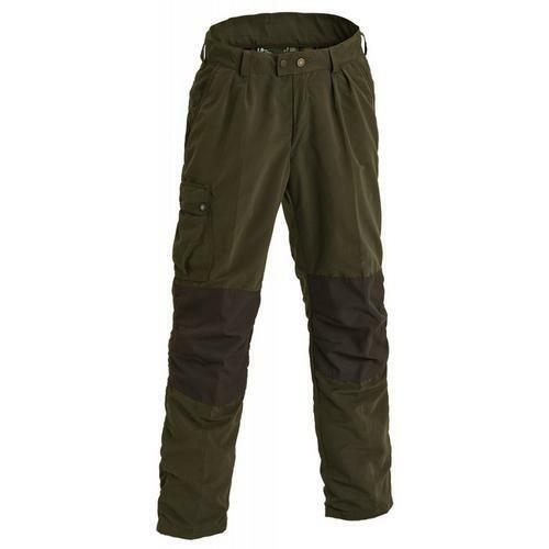 Pinewood Mens Wapiti Shooting fishing Outdoors Country clothing Trousers Pants