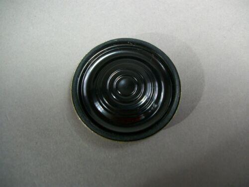 NEW Lot of 100 Keyrin 40-8BB 40mm Diameter Round Internal Speakers