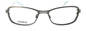 ChangeMe-Eyeglasses-Mod-8364-3-mit-Wechselbuegelsystem-incl-Etui