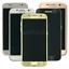Samsung-Galaxy-S7-32GB-Smartphone-5-1-Zoll-Android-Handy-Ohne-Simlock-Grade-B Indexbild 2