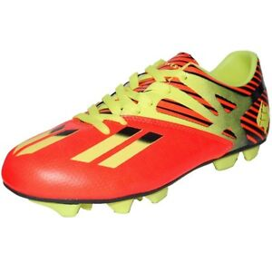 4887f4a8f06e KRAZY SHOE ARTISTS Champ Rubber Cleat Mens Athletic to Soccer Sport ...