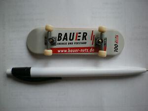 Fingerboard-Fingerskateboard-mit-Werbung-laenge-9-6cm