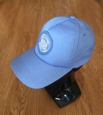 item 8 U.N UNITED NATIONS PEACEKEEPING FORCE NEW BLUE BASEBALL CAP HAT -U.N  UNITED NATIONS PEACEKEEPING FORCE NEW BLUE BASEBALL CAP HAT 6a21ca5b173
