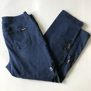 Chicos-So-Slimming-Girlfriend-Ankle-Jeans-Embroidered-Sequin-2