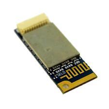 RX399 For Dell Latitude D620 D630 Bluetooth Card Truemobile 350 Module W9242
