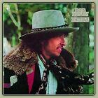 Bob Dylan Desire 180gm LP Vinyl