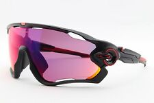 d063d8125f8d4 item 1 NEW Oakley Jawbreaker 9290-20 Prizm Road Sports Cycling Surfing Ski  Sunglasses -NEW Oakley Jawbreaker 9290-20 Prizm Road Sports Cycling Surfing  Ski ...