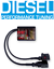 HP for JEEP Patriot 2.0 CRD Power Box PD Chiptuning Diesel Tuning Module