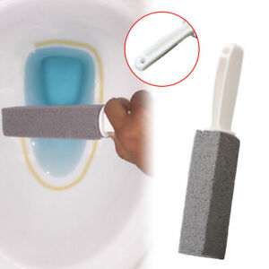 2-x-Pumice-Stone-Tile-Toilet-Bowl-Cleaning-Bathtub-Stains-Brush-Wand