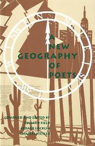 A-NEW-GEOGRAPHY-OF-POETS-1992-GERALD-LOCKLIN-AMIRI-BARAKA-BUKOWSKI-IRA-COHEN