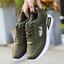 Womens-Ladies-Tennis-Shoes-Casual-Athletic-Walking-Running-Hiking-Sport-Sneakers thumbnail 6