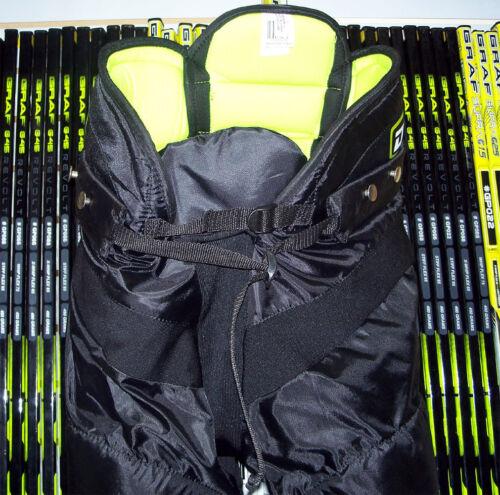 DR 813 High End Ice Hockey Pants Senior Medium SALE