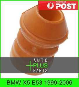 2006-2012 Rear Bumper Coil Spring Bump Stop Fits HYUNDAI SANTA FE CM