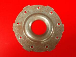 NOS Penton Hercules Monark Lock Plate Tool SACHS