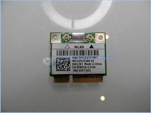 Carte-Wifi-DW1397-Wireless-Card