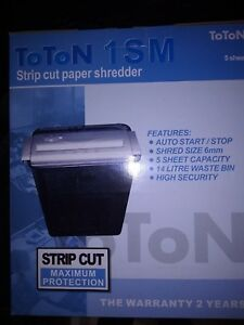 DESTRUCTORA-DE-DOCUMENTOS-TOTON-1SM
