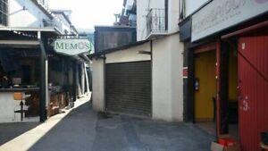 Se renta local de 52 m2 en Plaza Fiesta, Tijuana PMR-850